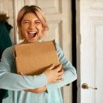 La importancia de un buen buyer persona